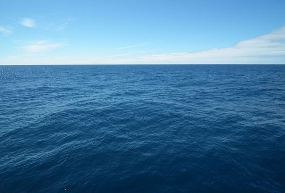 southern-ocean-252