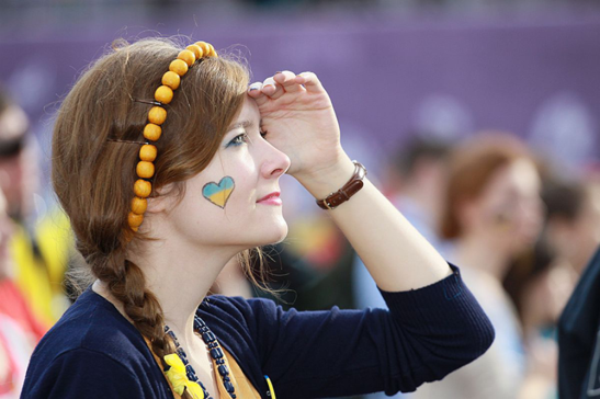 ucraina-ragazza 1000