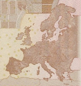 Microfinanza In Europa La Divergenza Dal Modello Dei Pvs Sulla Via