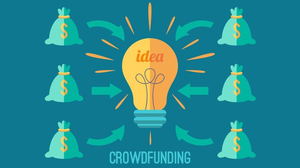 Immagine crowfunding 1