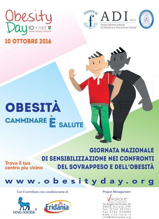 locandina-obesity-day-2016