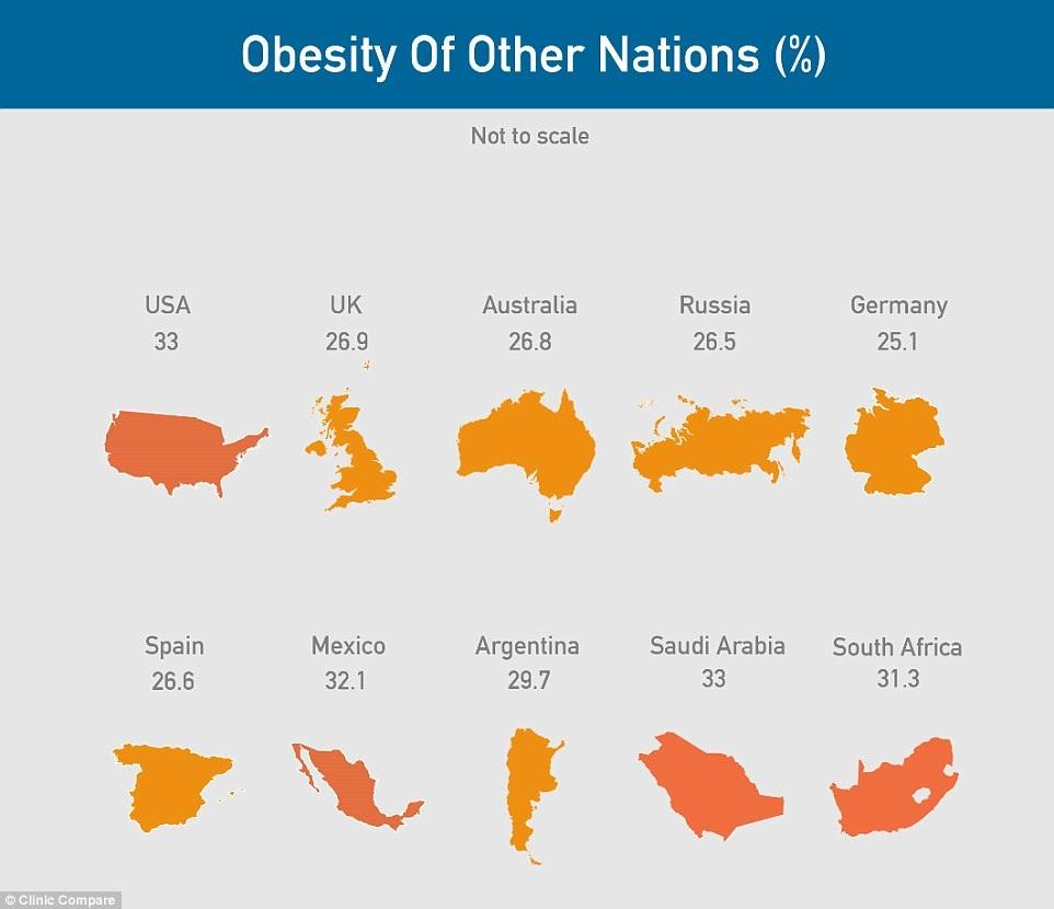 mappa-tasso-obesita-cartine