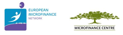 emn-mfc-logo