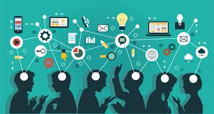 immagini-sharing-economy