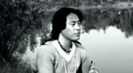 Achok Phulshung - © voiceproject.org