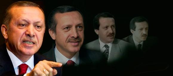 http://www.duzceyerelhaber.com/Hasan-CEMAL/16063-Erdoganin-medyadaki-golgesi-Gezi-Parkinda-haberciligi-acikli-hale-getirdi