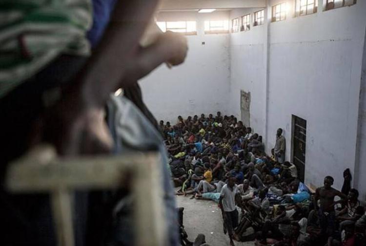 migranti-libia.jpg_250962432