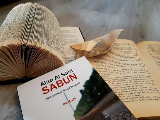 sabun cover